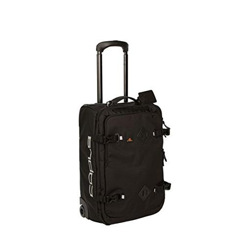 golf 2017 rolling carry bag