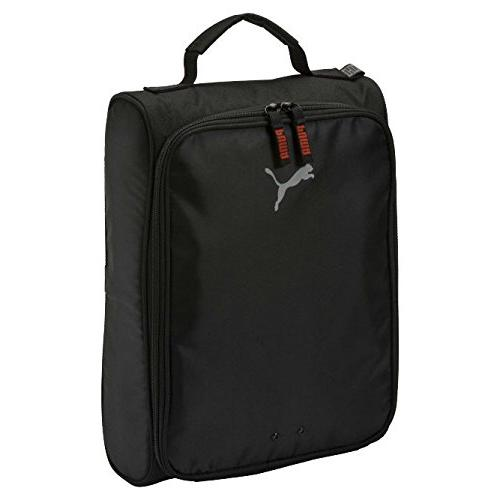 Puma Golf 2018 Men's Shoe Bag