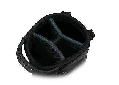 Callaway Golf Zero Stand Bag