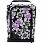 Callaway Golf 2018 Ladies Uptown Floral Shoe Accessory Bag