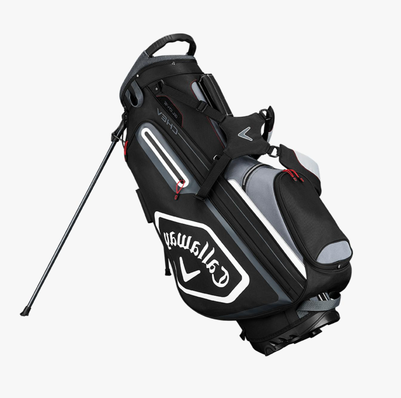 Callaway 2019 Stand 6