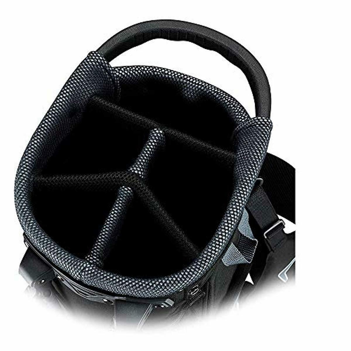 Callaway 2019 Stand Bag Dividers 6