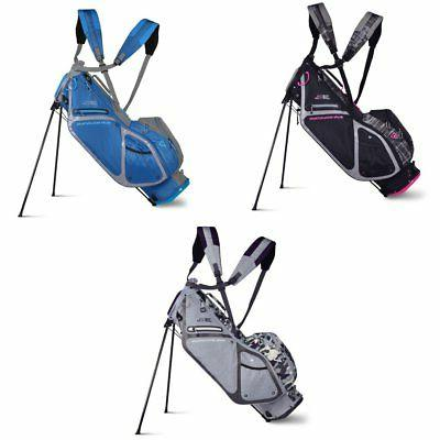 golf 2019 ladies 3 5 ls carry