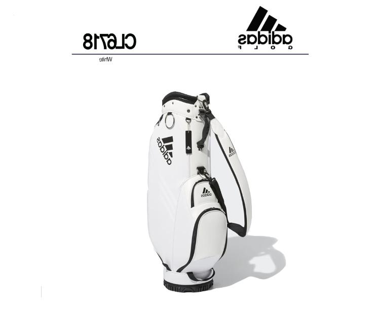 golf 2019 men s caddie bag cl6718