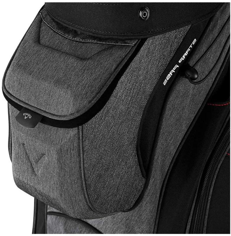 Callaway Golf 2019 14 Bag