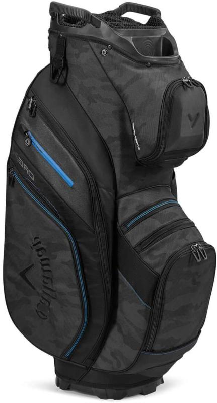 golf 2020 org 14 cart bag