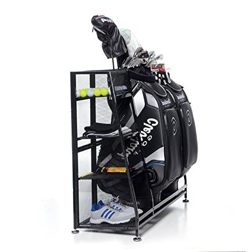 Milliard Golf Extra Size - Fit Golf and Handy Great Gift
