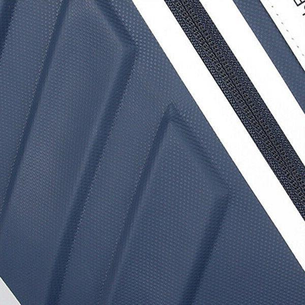 adidas Bag Caddie Club Navy 5-Divider CK7275