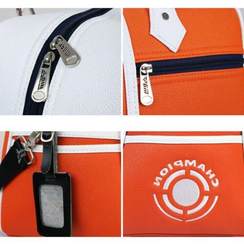 PGM Bag Golf Bag Men's Women Box-shaped