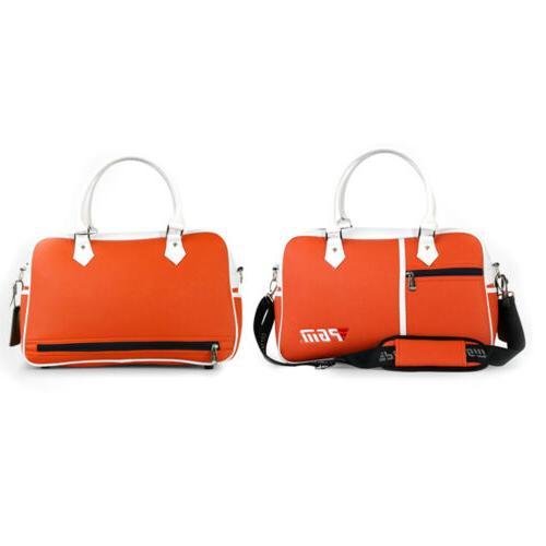 PGM Golf Bag Golf Clothes outdoor Bag Men's Box-shaped