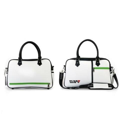 PGM Golf Bag Men's Shoe