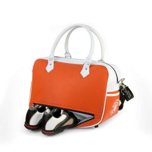 PGM Bag Golf Clothes Bag Box-shaped