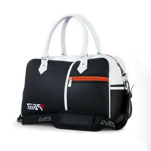 PGM Golf traval Bag Women Shoe Box-shaped