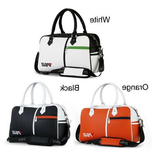 PGM Golf Golf Bag Men's Box-shaped