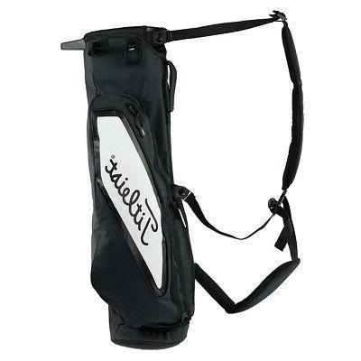 golf carry bag