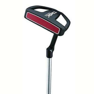 Prosimmon Golf DRK Graphite &