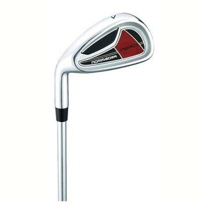 Prosimmon Golf Graphite Hybrid Set & Stand Bag