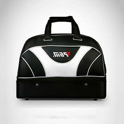 Brand Golf Duffle Double-Deck Clothing Bag,Boston Bag,