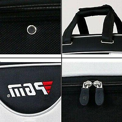 Brand New Golf Duffle Clothing Bag,Boston Bag,