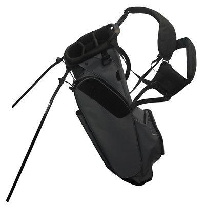 golf flextech lite stand bag brand new