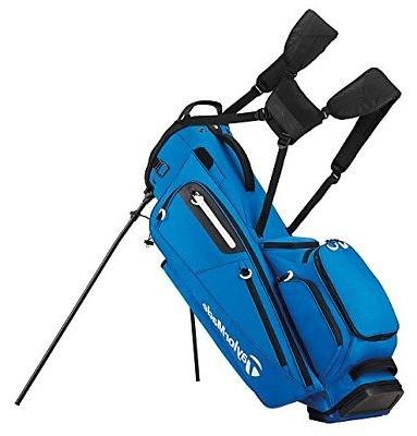 TAYLORMADE GOLF BAG MENS - FOR COLOR!!!