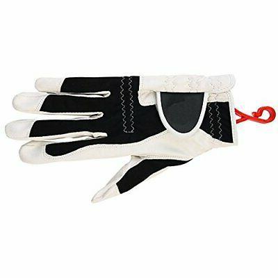 Golf Outdoor Sport Hanger Gloves Support