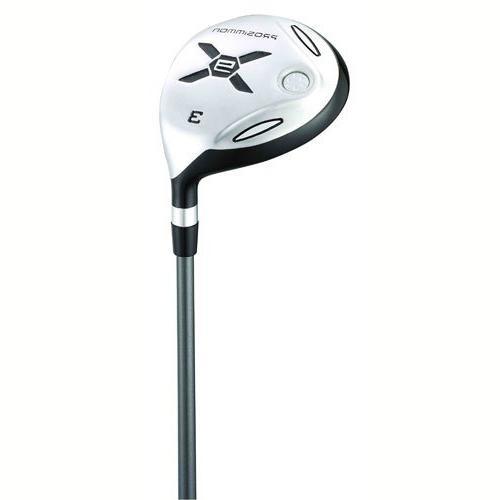 Prosimmon Golf X9 GRAPHITE Club &
