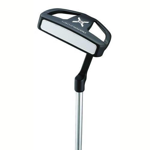 Prosimmon Golf Mens GRAPHITE Club &