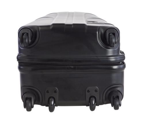 Samsonite Golf Hard-Sided Cover Case,