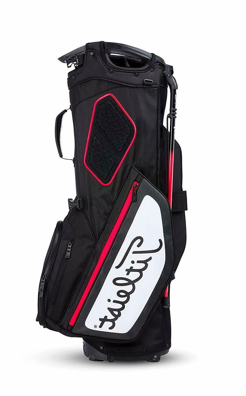 Titleist Golf- Stand Bag - $240
