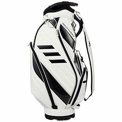 adidas Bag Three x 47 White HFF67