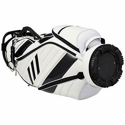 Bag Bar 9.5 x 47 White