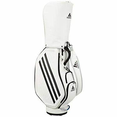 golf men s cart caddy bag 9