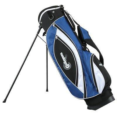 Confidence Golf Mens V3 Club Stand