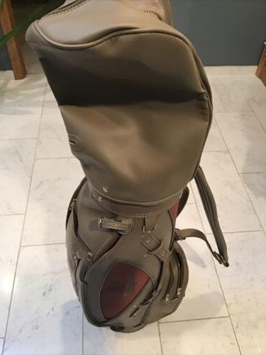 Wilson Golf Vintage