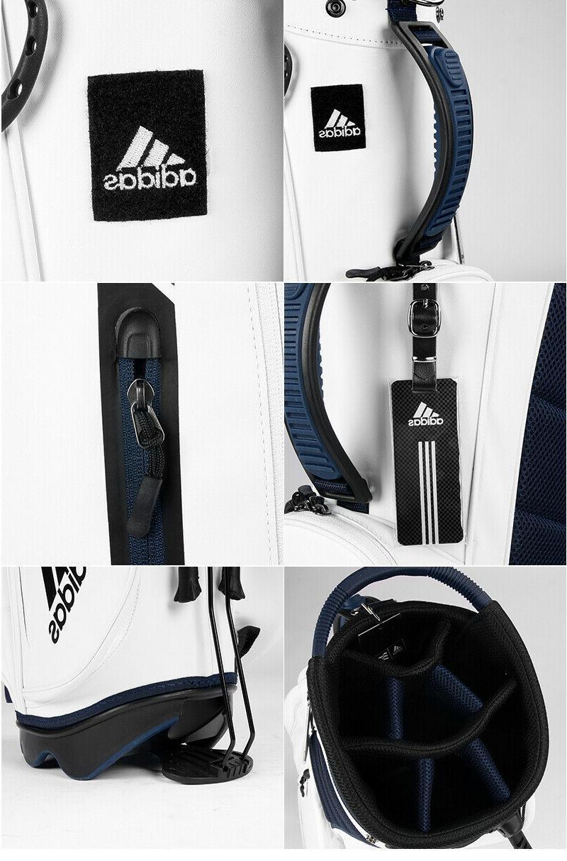 adidas Bag White 9 A92286