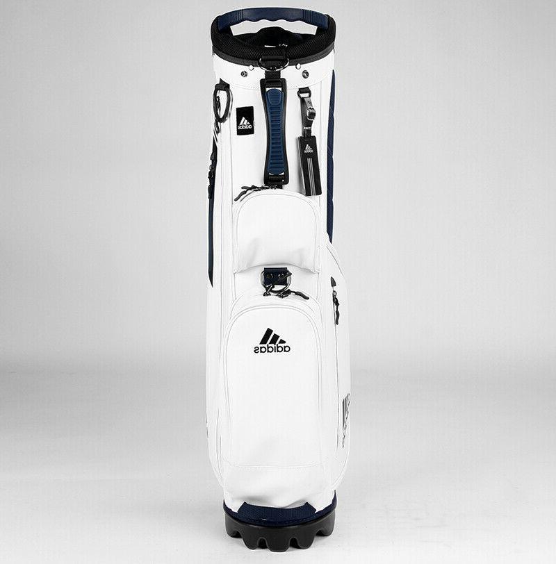adidas Bag White A92286