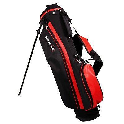 Ram Golf Left Hand Golf Starter Set Stand