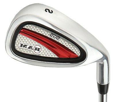 Ram Golf SGS Left Hand Starter Set Bag