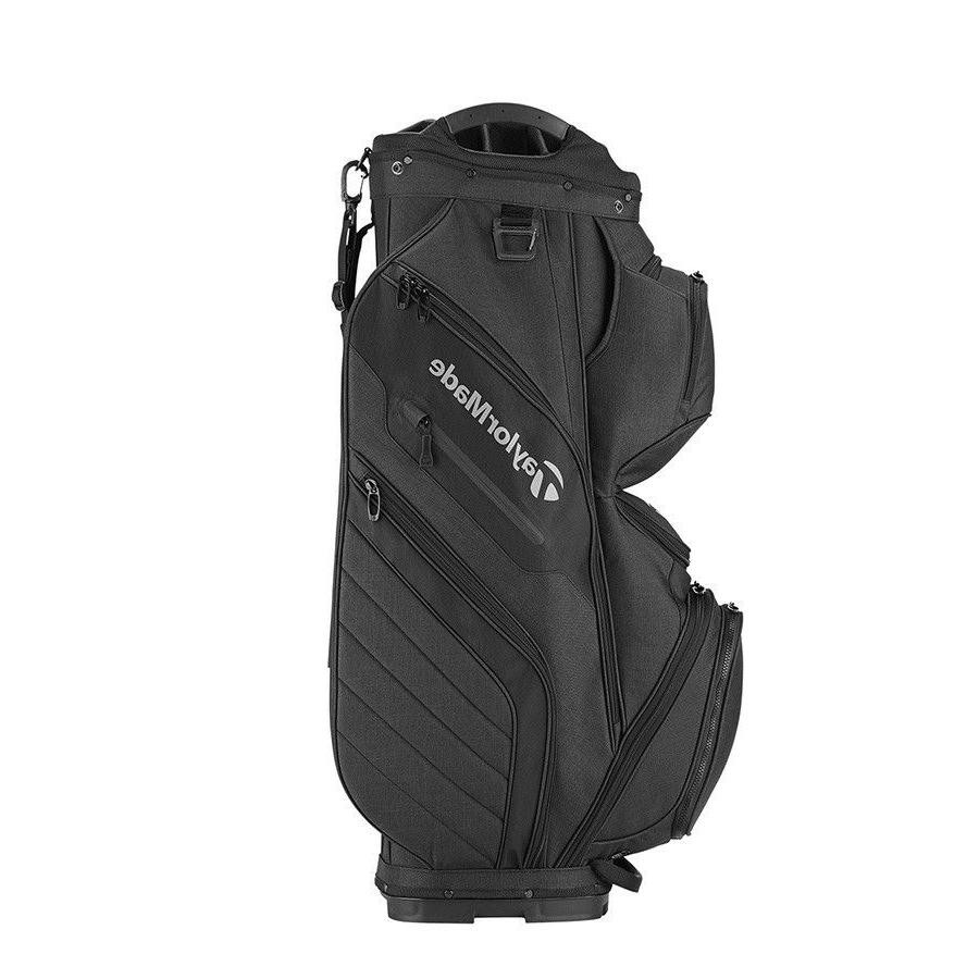 TaylorMade Cart Bag New 2018