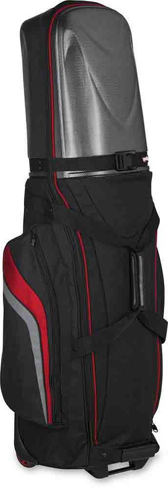 Bag Boy Golf T-10 Hard Top Travel Cover