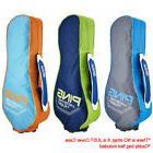 Ping Golf Travel Bag Air Case Cover Flight Lightweight Durab