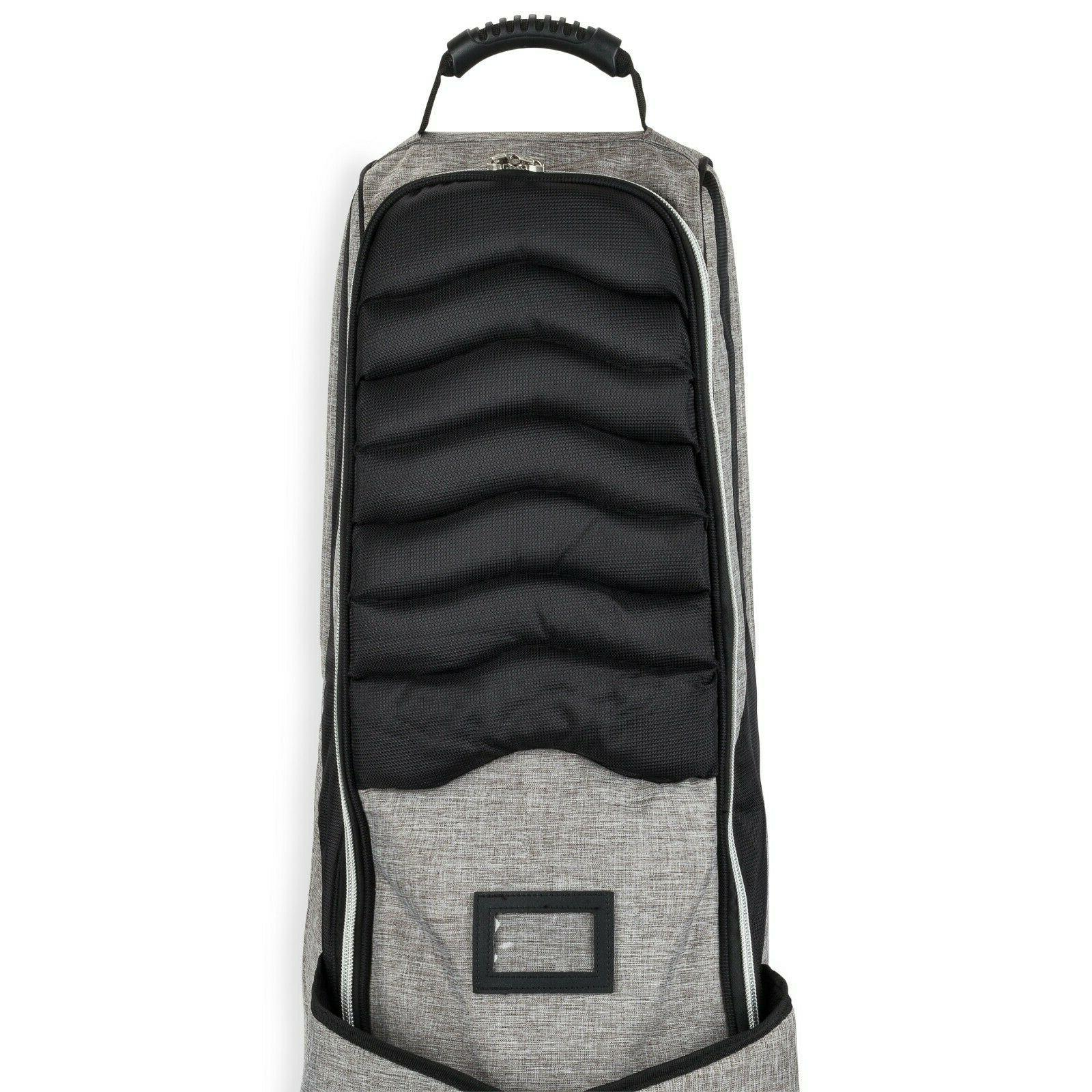 Founders Bag Cover Luggage Padded