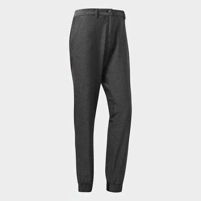 golf ultimate jogger pants