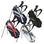 Cobra Golf Ultralight Stand Bag 5 WAY TOP FULL LENGTH DIVIDE