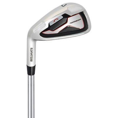 Prosimmon Golf X9 Golf Club -Stiff Flex