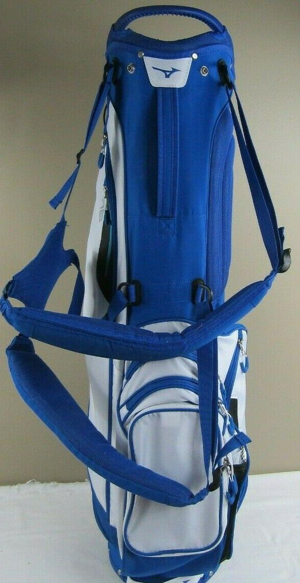 great br d3 carry stand golf bag