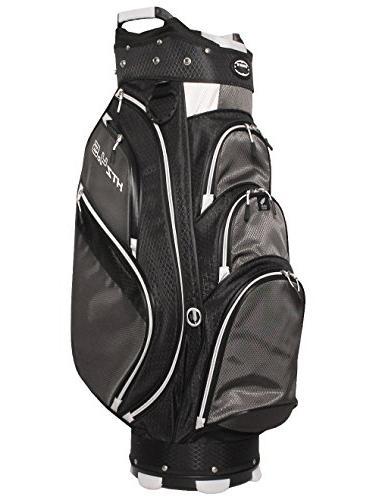 Hot-Z Golf Bag