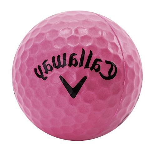 hx practice ball