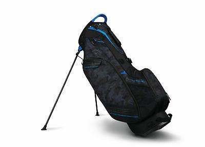 GOLF BAG MENS NEW 2018- PICK